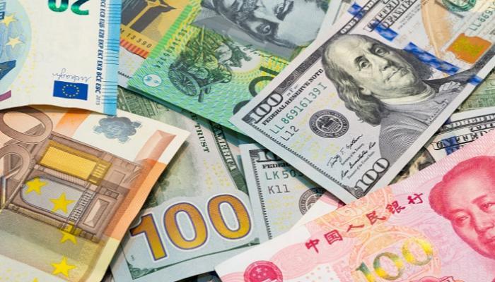 ننشر أسعار العملات اليوم الأربعاء 02 سبتمبر 2020 وفقا لآخر تحديثات البنك المركزي المصرى.
